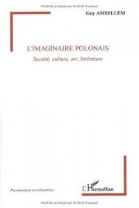 L'imaginaire polonais