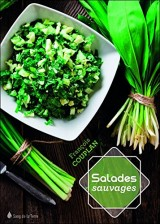 Salades sauvages