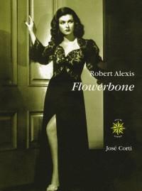 Flowerbone