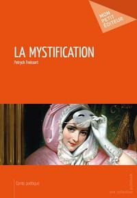 La Mystification