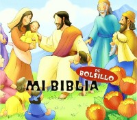 MI BIBLIA DE BOLSILLO