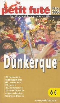 Le Petit Futé Dunkerque