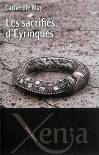 Les sacrifiés d'Eyrinques
