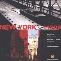 New York 11206