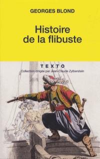 Histoire de la Flibuste