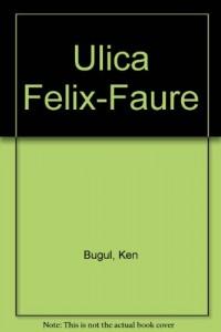 Ulica Felix-Faure