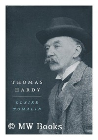 Thomas Hardy / by Claire Tomalin