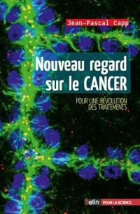 Impasses Contradictions Recherche Cancer