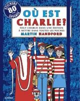 Charlie de Poche 2017 [Poche]