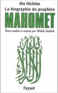 Abrégé de la vie du prophète