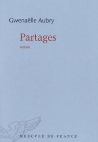 Partages