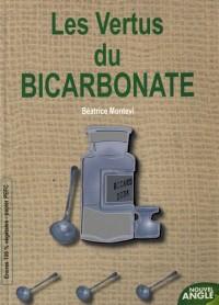 Les vertus du bicarbonate