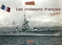Les croiseurs français
