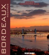 BORDEAUX REGARDS