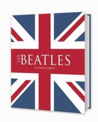 Beatles (les)