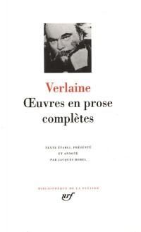 Paul Valéry : Cahiers, tome I