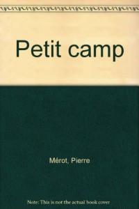 Petit camp