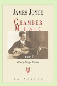 Chamber music (1905)