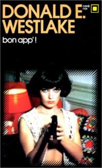 Bon app' !