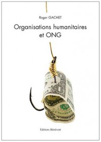 Organisations Humanitaires et ONG