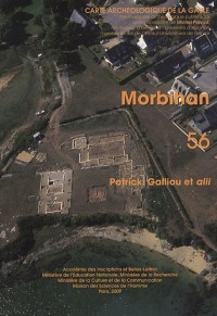 Le Morbihan (56)