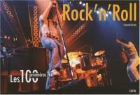 Les 100 premières fois - Rock'n' roll