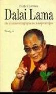 Dalai-Lama.