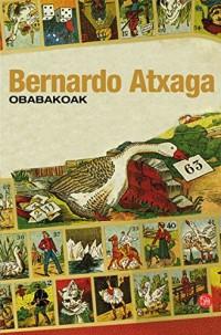 Obabakoak/ Obabakoak