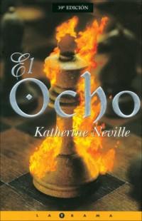 El Ocho/the Eight
