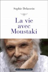 La vie avec Moustaki