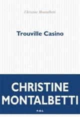 Trouville Casino