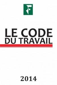 Le code du travail
