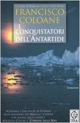 I Conquistatori Dell'Antartide