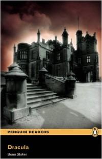 PLPR3:Dracula