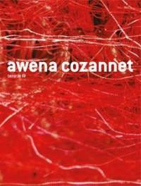 Awena Cozannet - Tenir le Fil