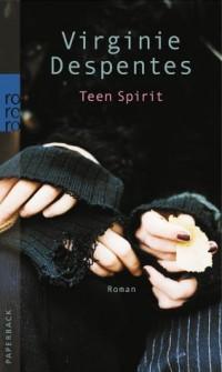 Teen Spirit.