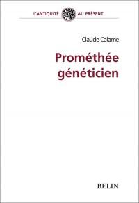 Promethee Geneticien