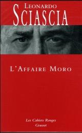 L'affaire Moro [Poche]