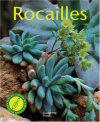 Rocailles : Pour réaliser chez soi un paysage naturel miniature