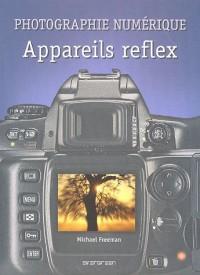 Appareils reflex