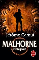 Malhorne (Edition intégrale) [Poche]