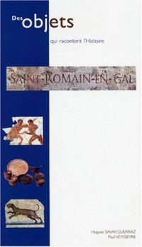 Saint-Romain-en-Gal