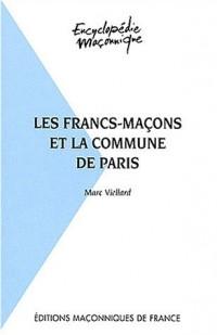 Les francs-maçons et la Commune de Paris