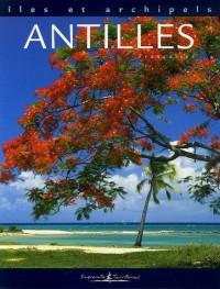 Antilles Françaises