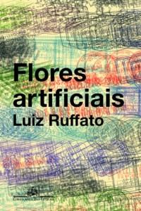 Flores Artificiais (Em Portuguese do Brasil)