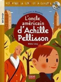 L'oncle américain d'Achille Pellisson