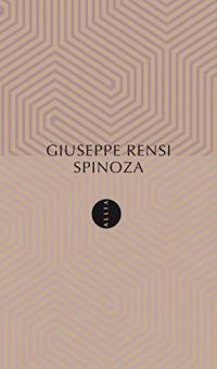 Spinoza (nouvelle édition)