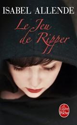Le Jeu de Ripper [Poche]
