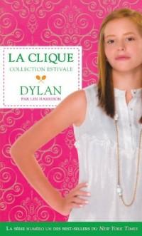Dylan - la bande - collection estivale tome 2