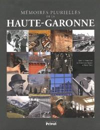 Lieux de Mémoire de la Haute-Garonne